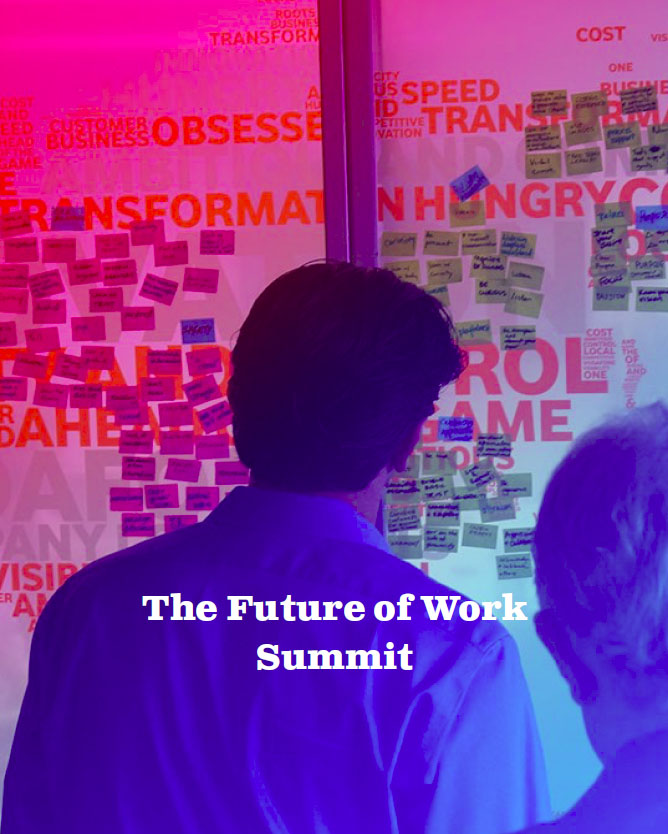future-of-work-page
