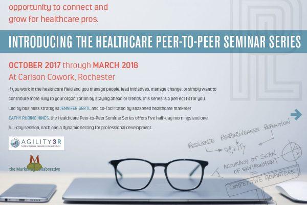 Healthcare-Peer-Learning-Brochure-1