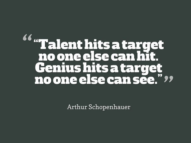 Talent-hits-a-target